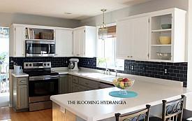 Photo: BloomingAnge/Hometalk
