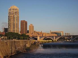 Photo: Doug Kerr/Flickr
