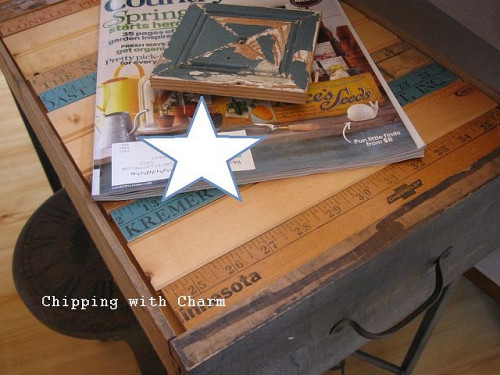 Photo: Clipping with Charm/Hometalk